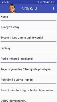 Ajťák Karel Pro screenshot 1