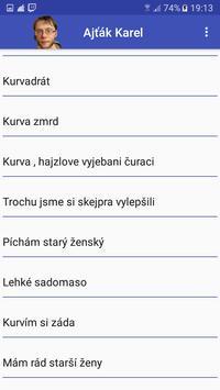 Ajťák Karel Pro screenshot 2