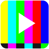 TV DOM icon