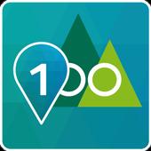 RMK 100 icon