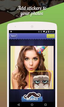 Photo Fun apk screenshot
