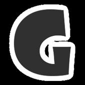 GanGnam.lv icon