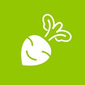 rutks.lv icon
