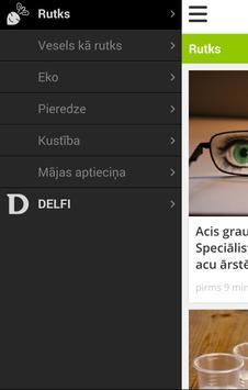 rutks.lv apk screenshot