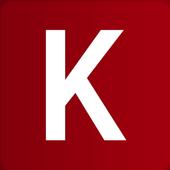 Kinoteatros.lv icon