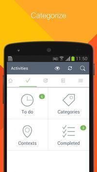 Maxdone apk screenshot