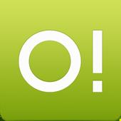 Octas icon