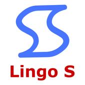 Lingo S Translation Bureau icon
