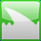 Shark Reader icon