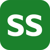 SS.COM icon