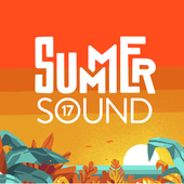 Summer Sound 2017 icon