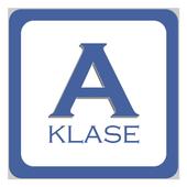 Timetable (AKLASE) icon