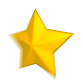 Highway Star icon