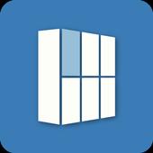 WashBox icon