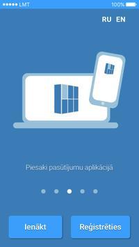 WashBox apk screenshot