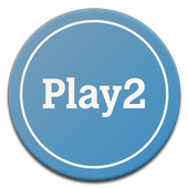 Play2 icon