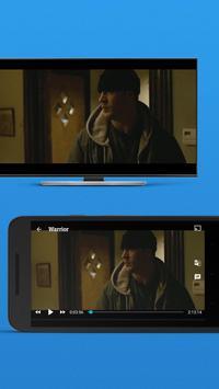 Play2 apk screenshot