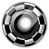 Labyrinth Game icon