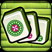 Mahjong for Attentiveness icon