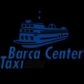 BarcaTaxiCenter-Taxista apk screenshot