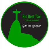 RioBestTaxi-Taxista icon