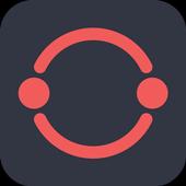 Skiplino Admin icon