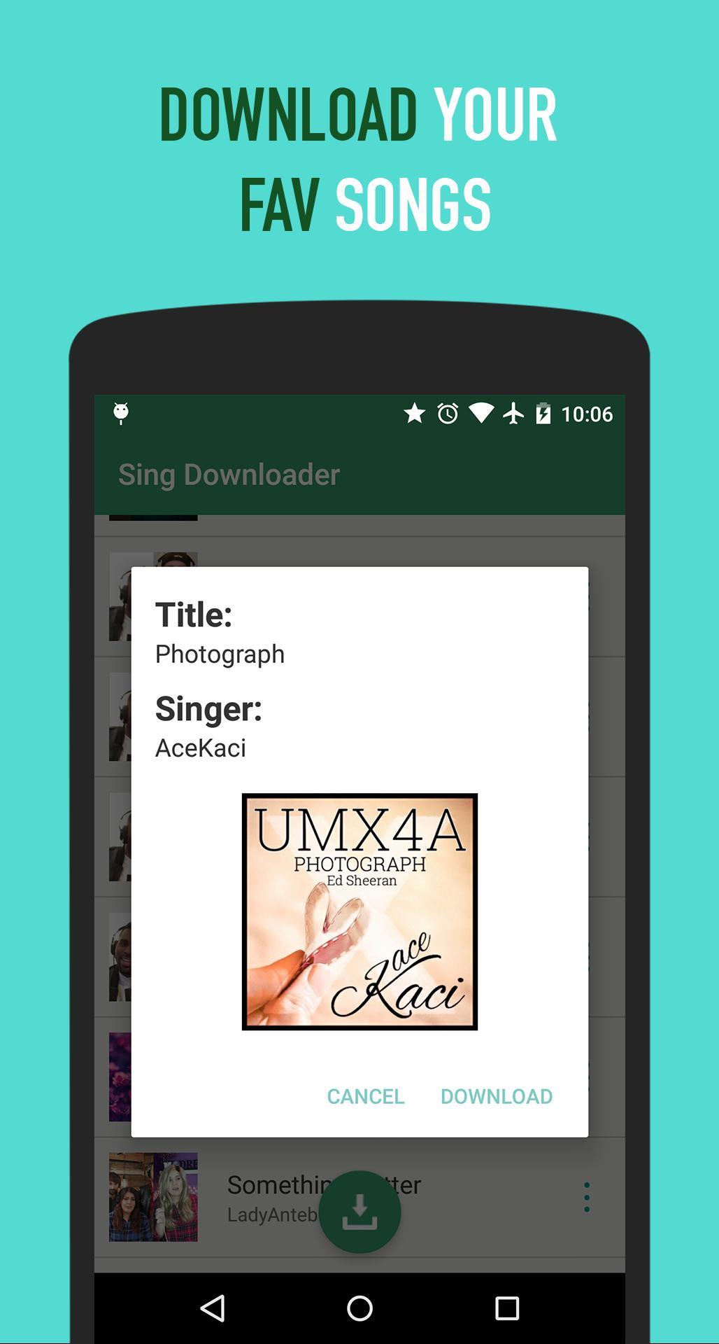 download aplikasi smule vip gratis