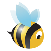 AdFly icon