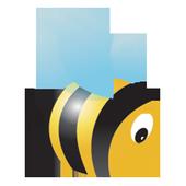 AdFly - Paid URL Shortener icon