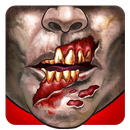 Zombify - Zombie Photo Booth APK Android