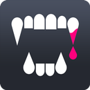 Monsterfy - Monster Face App Photo Booth APK Android