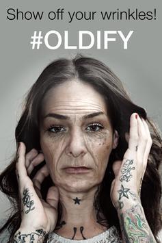 Oldify screenshot 9