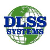 DLSS Safe icon