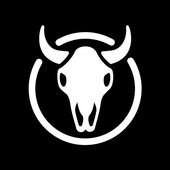 feed edinburgh icon