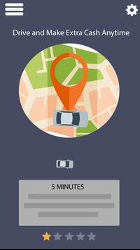 Guide Lyft Driver High Ratings screenshot 5
