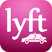 Free Lyft Taxi Q&A Tips icon