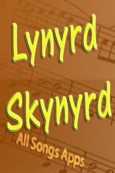 All Songs of Lynyrd Skynyrd screenshot 1