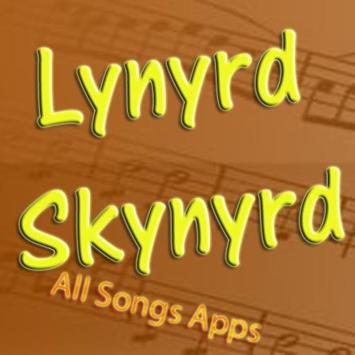 All Songs of Lynyrd Skynyrd screenshot 2