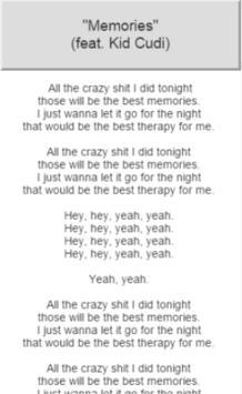 Lyric Of David Guetta 1 0 (Android) - Download APK