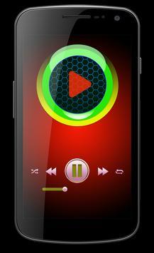 Arijit Singh All Songs + Lyric apk screenshot