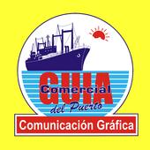 Guia del puerto icon