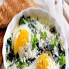 آشپزی با تخم مرغ icon