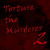 Torture the Murderer 2 icon
