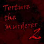 Torture the Murderer 2 biểu tượng