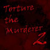 Torture the Murderer 2 icon