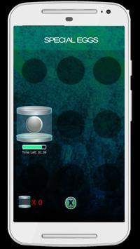 Ghosts Pocket Catch [FREE!] apk screenshot