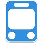 cheminot - horaires de train icon