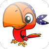 Sloppy Bird biểu tượng