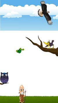 Sloppy Bird 截圖 1