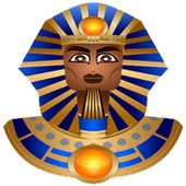 Sphinx Quiz icon